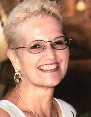 Linda O. Pierce