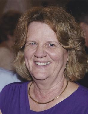 Judith O'Baker | Obituary | Cumberland Times News