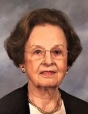 Daphne  Fisher