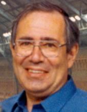 Douglas Arthur Klybert
