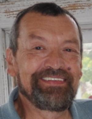 Alfred Joseph Al Rodriguez, Sr.