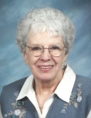 Martha Lee Martin Zollner