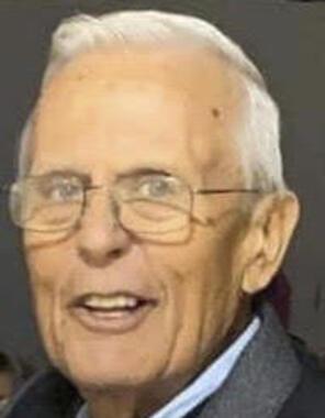 Glen  VanderHart