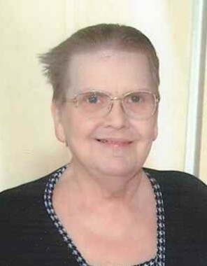 Kathleen J. Haynes