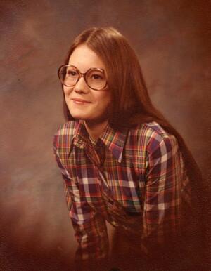 Tammie Michelle Smith