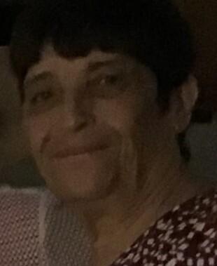Valerie Ann Viafore