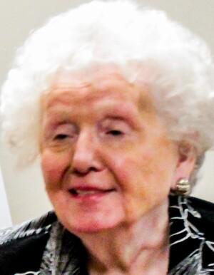 Carole E. Gessinger