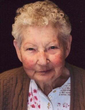 Helen Lee Thompson