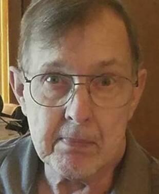 Earl Frank Schlegel