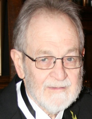 Frank Edward Snider Sr.