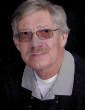 Harry J. Guthrie, Jr.