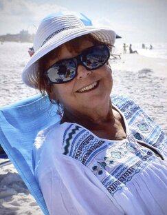 Rita Gail Drake
