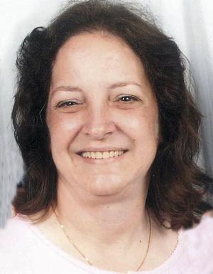 Cheri L. Alvarez