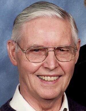 Jack E. Campbell, Sr.