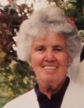 Elaine A. Lantzy