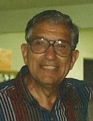 Joseph Chiodo