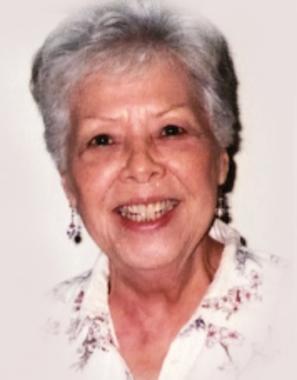 Cécile  Lee Book