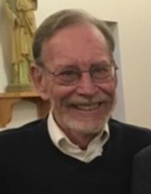 Edward R. Watts