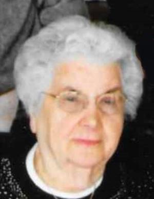 Joleen C. Kenyon