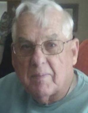 Tommy E. Pearson, Sr.