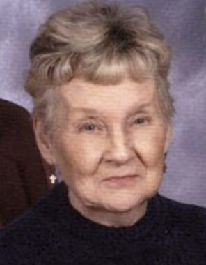 Wanda Lee Bragg