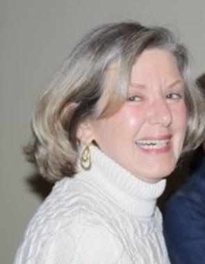 Jane E. Hitch