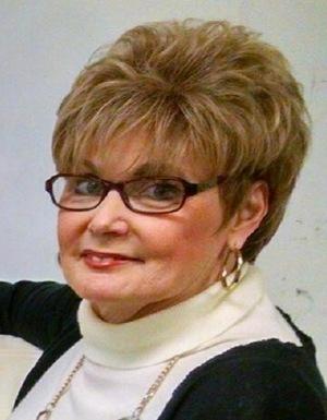 Linda Gail Stanley