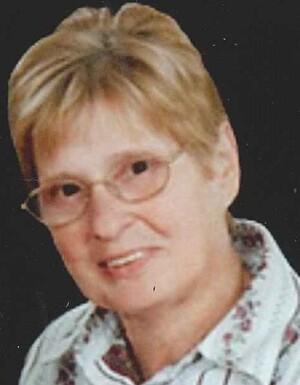 Sue Ellen Biller