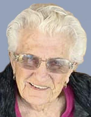 Janet M. Epler