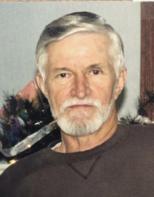 Tommy Dewey Hayes