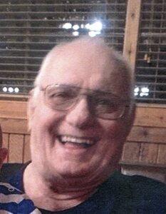 Robert R. Boggs, Jr.