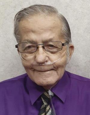 Cherokee Raymond Dascher