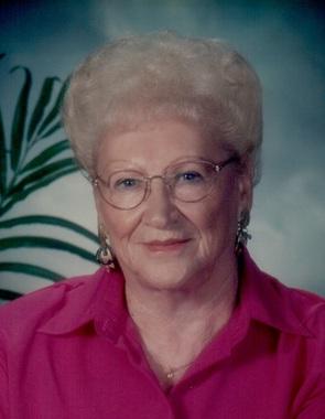 Helen L. Boyer