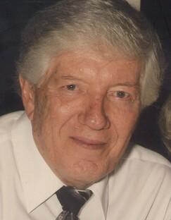 Donald Dean Cole