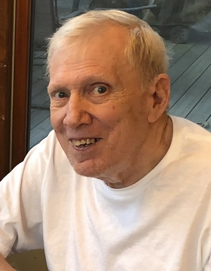 Gary Wayne Stevens