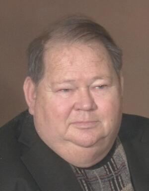 Vernon Gene Fillenwarth