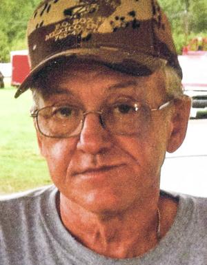 Donald L. Beattie