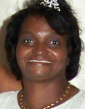 Marriah Sandra Hubbard