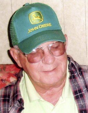 Dennis Denny R. Gates