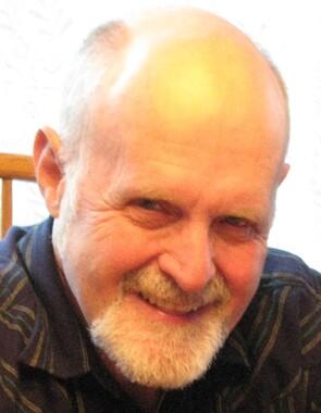 Timothy Ray Berkey, Sr.