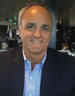 Rick J. Valles