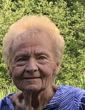 Janice H. Lonesky
