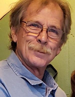 Ronnie W. Dotson