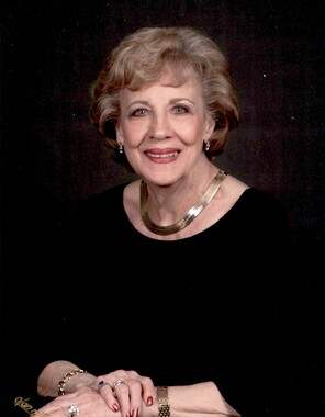 Mary Kathryn Wheeler