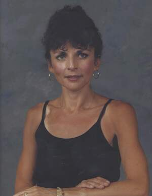 Susan  Linda Dougan