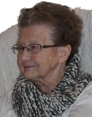 Sara Bontrager