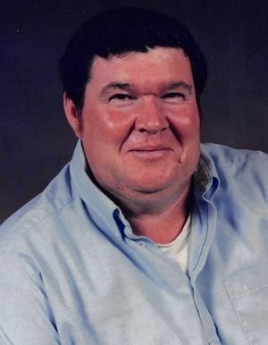 Larry Wayne Decker