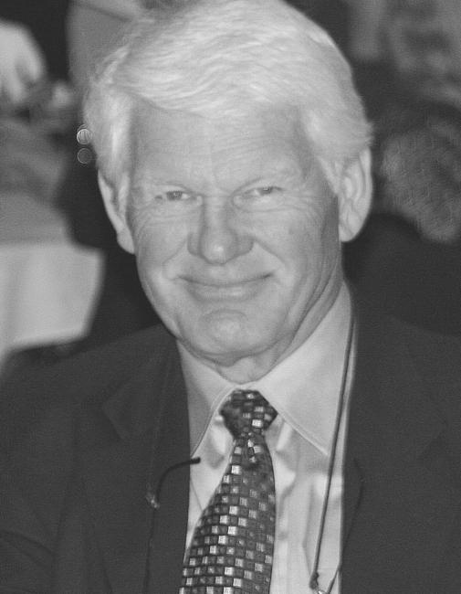 Rodney  Craig Conklin