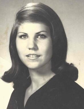 Sharon Kay Allen