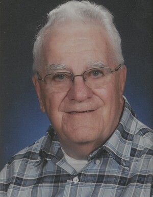 James J. Fleming